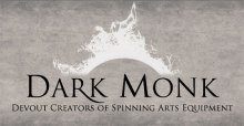 DarkMonkFBHome