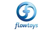 flowtoysnewlogo