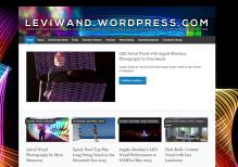 LeviwandWordpress