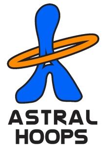 logo-rgb-2013colors