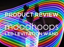 Leviwand-MoodHoops