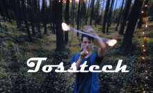 Leviwand-TossTech