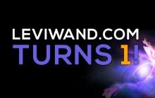 LeviwandTurns1